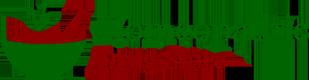 Jardin La Val'heureuse Phytotherapy Organic Lip Balm - Mint Chamomile 5g