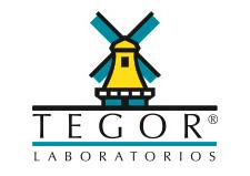 Tegor Laboratories